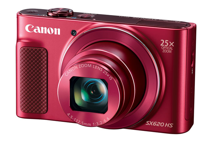 powershot-sx620-hs-red-3q-cl_1_xl